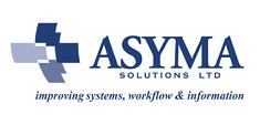 Asyma_Solutions_small