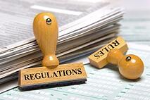 rules__regulations
