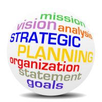 strategic_planning_globe