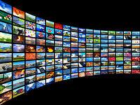 wall_of_media