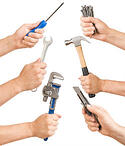 hands_holding_tools