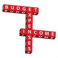 budgetincomeexpensescrossword