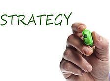 StrategyWord zps45826774