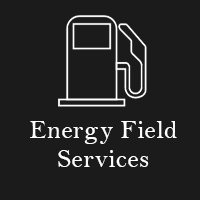 energy-main