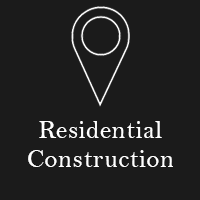 residential-1.png