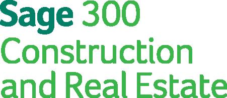 Sage 300 Construction