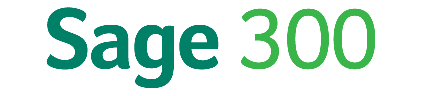 sage-300-logo.png