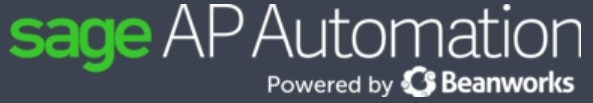 AP Automation.jpg
