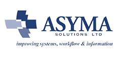 Asyma Solutions - Business Management Consulting in Canada