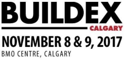 BUILDEX Calgary Logo.jpg