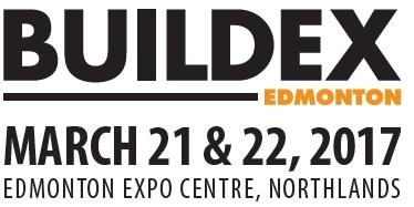 BUILDEX Edmonton logo 2.jpg