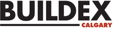 Buildex Calgary Final Logo 2018.jpg