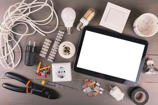Electrical Contractor with Tablet.jpg