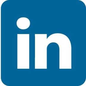 LinkedIn-Share-Button-feature.jpg