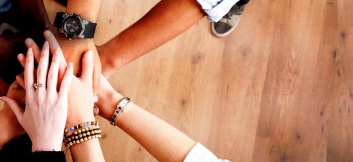 can-employee-engagement-still-en-20150610064851.jpg