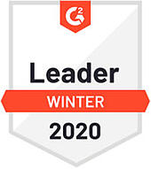 G2-leader-winter-2020