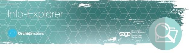 Info Explorer Logo-1