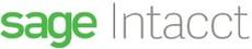 Intacct Logo Webpage