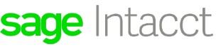 Intacct Logo.jpg