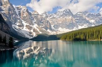 Canadian_Landscape