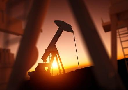 OilFieldServiceOnDemandWebinar