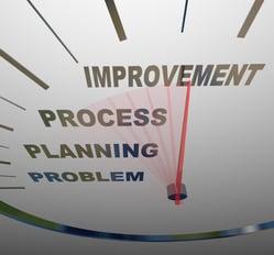 business process improvementguide