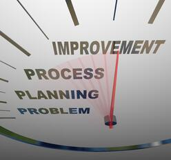 business process improvementguide
