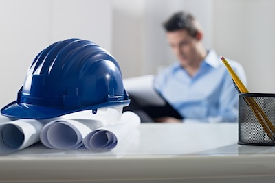 when to choose construction software - sage software