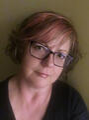 Leanna Lomanski