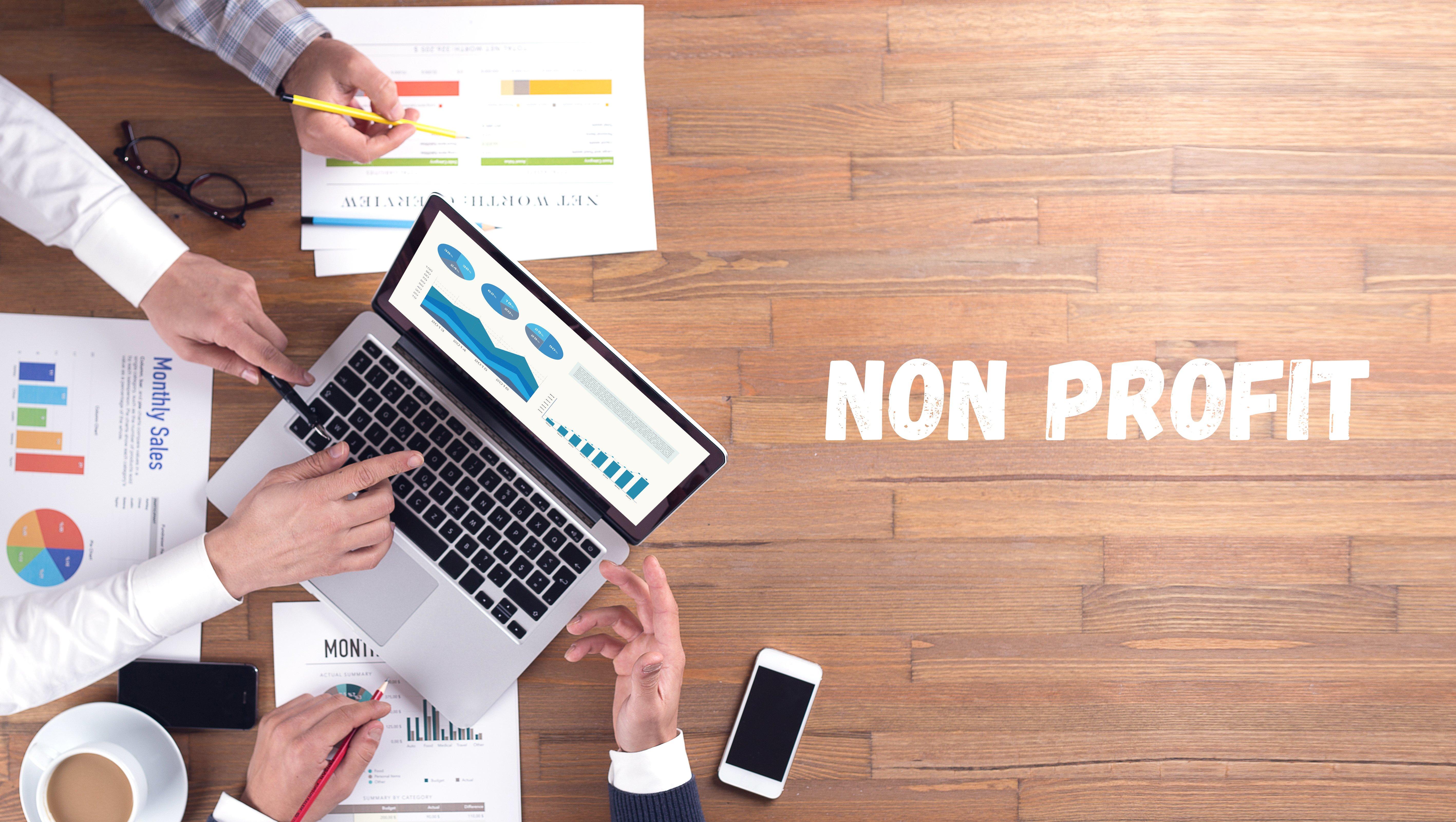 Non-Profit 137228168_xl-2015