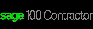 PP_Sage100Contractor_NEW-300x95-1