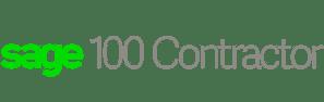 PP_Sage100Contractor_NEW-300x95