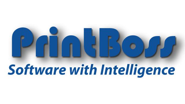 PrintBoss-1.jpg
