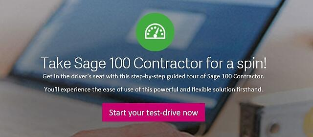 Sage 100 Contractor Test Drive.jpg