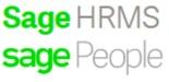Sage HRMS Sage People Logo.jpg