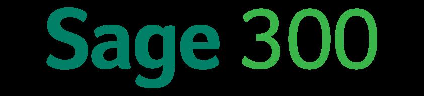 Sage_300_Logo.png