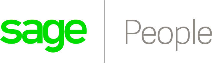 Sage_People_EN_preferred_RGB