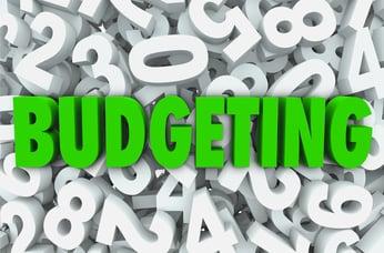 budget_big.jpg