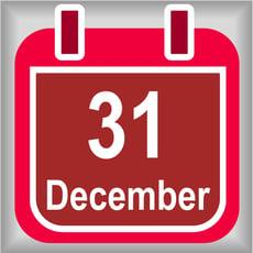 december-31-1068170_1920