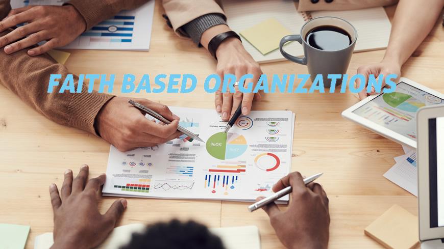 faith-based-organizations-accounting