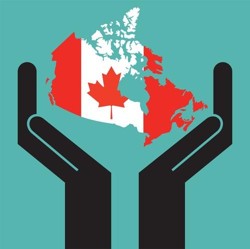 Business Process Improvement in Canada