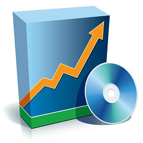 the best accounting software