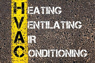 how to become an HVAC industry leader