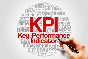 Keep your KPIs simple