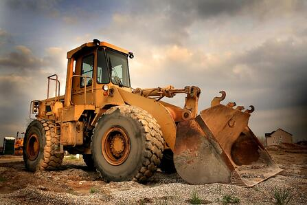 construction_equipment_bobcat.jpg