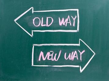 old_way_new_way.jpg