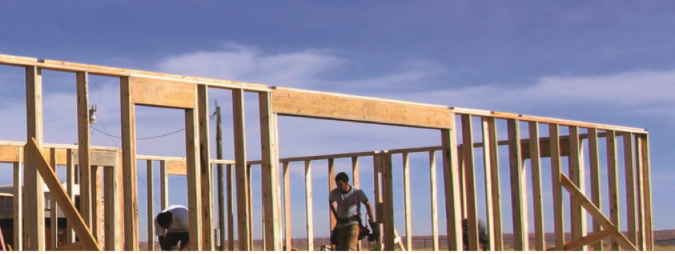 residential construction contractor