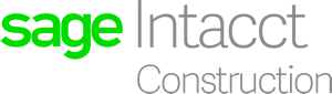 sage-intact-construction-logo-rgb