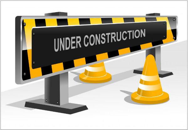 under_construction_sign-1.jpg